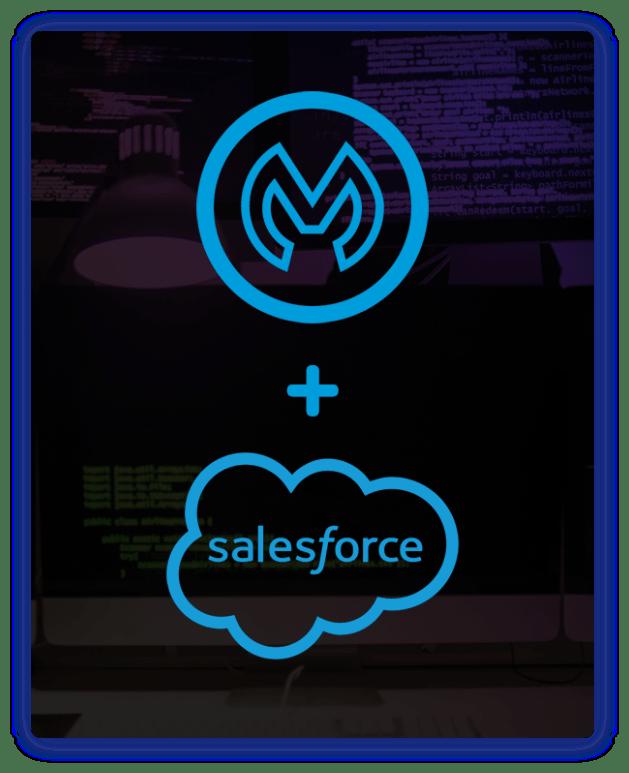 mulesoft_salesforce