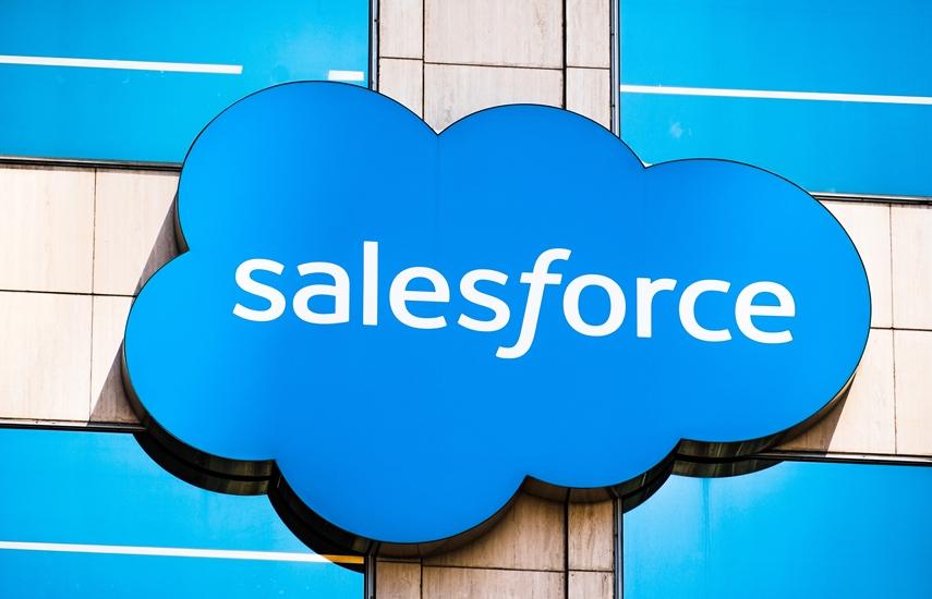 salesforce-zencloud.com
