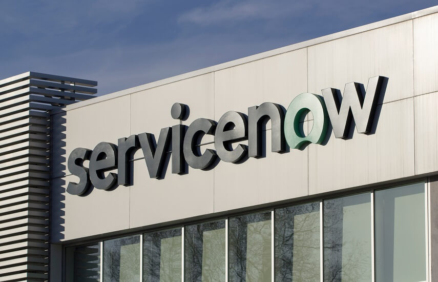 servicenow-services-zencloudtech